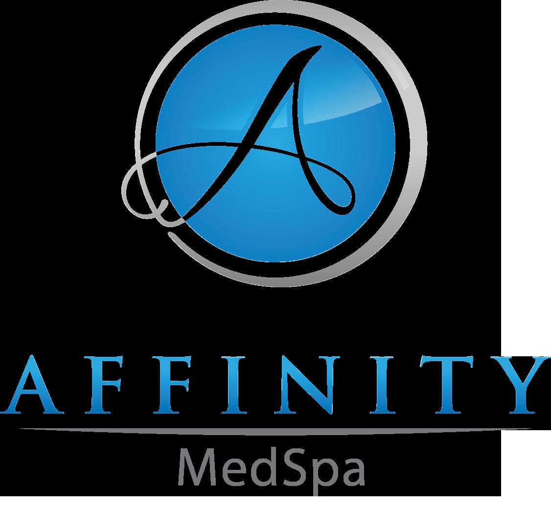 Affinity Med Spa