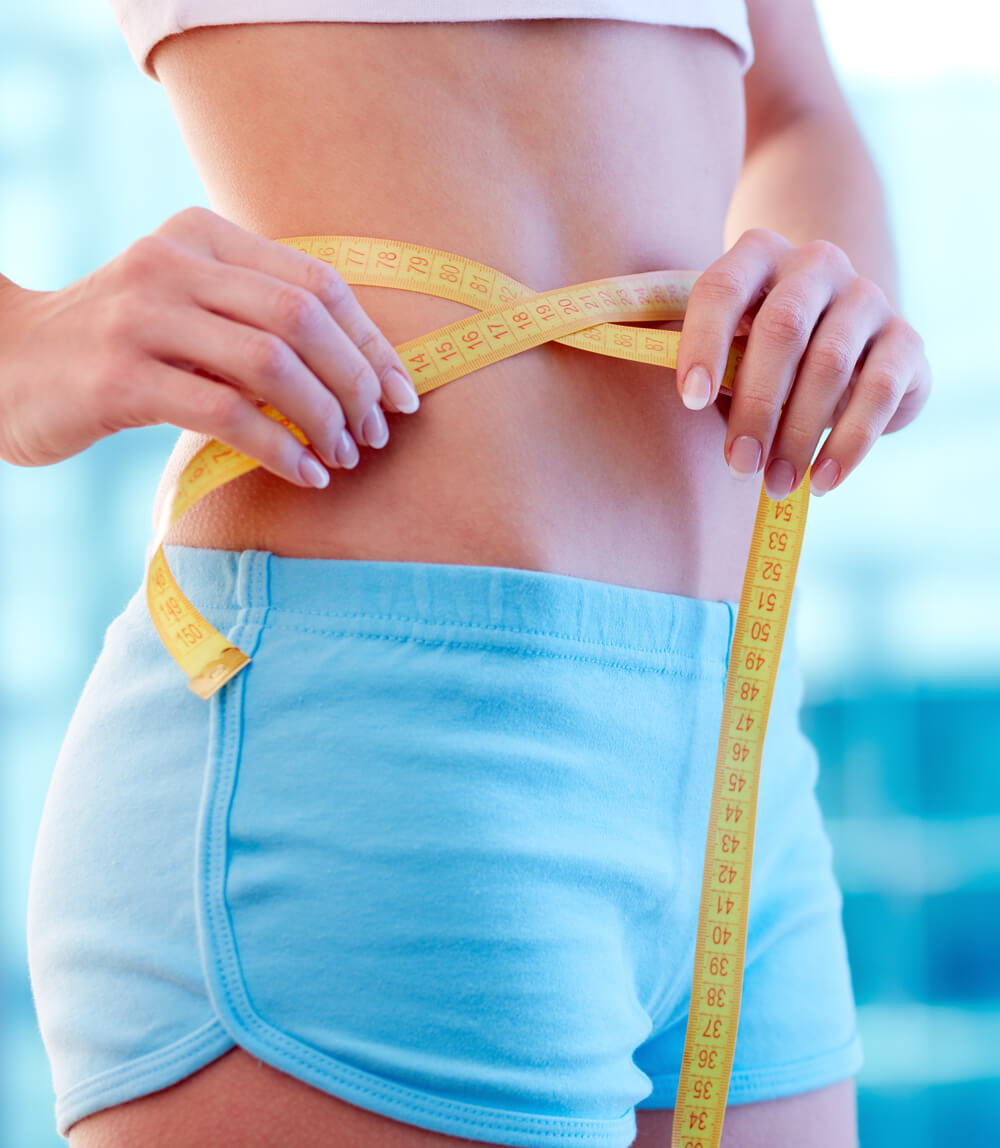 Affinity Weight Loss