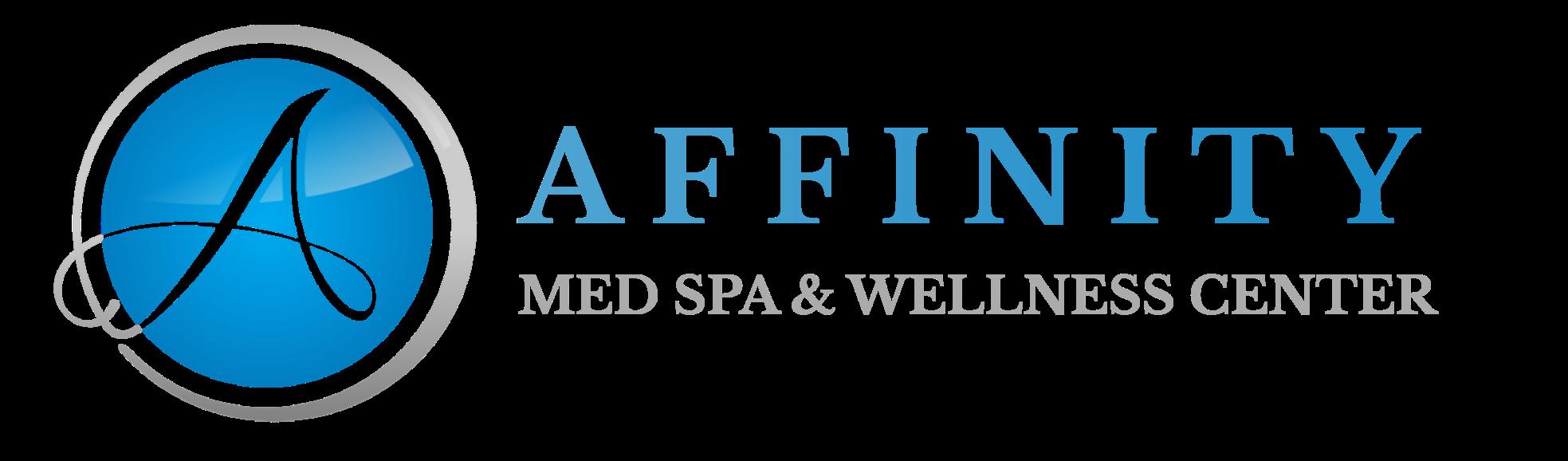 Affinity Med Spa & Wellness Center