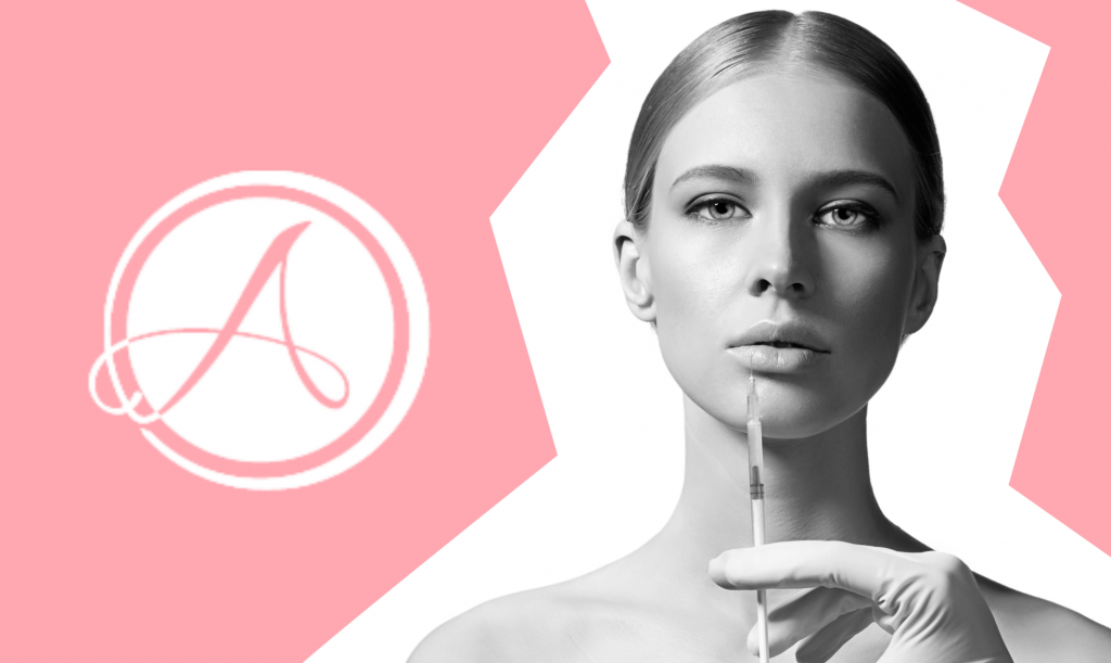 How to Avoid Cosmetic Injection Disasters
