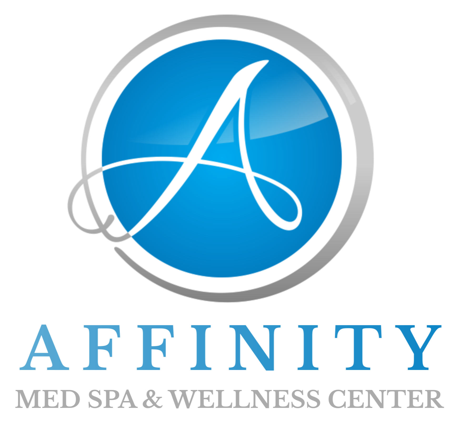 Affinity Med Spa & Wellness Center