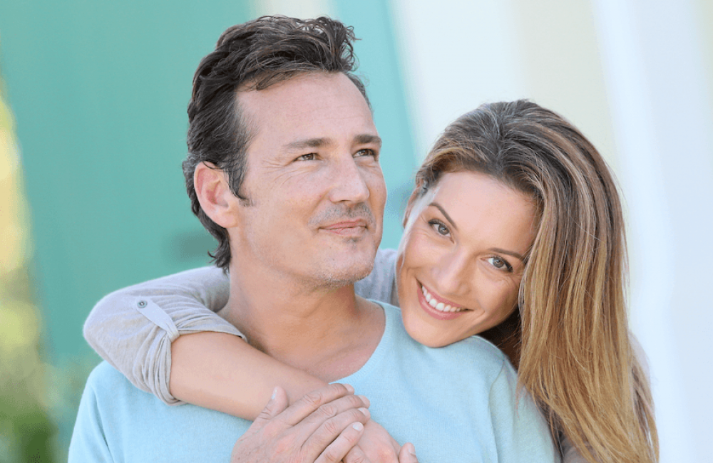 Bio-Identical Hormone Replacement Therapy at Affinity Med Spa and Wellness Center